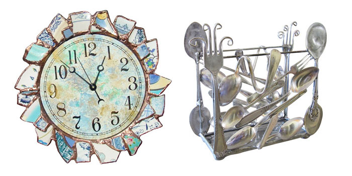 recycled-art-blog-diane-markin