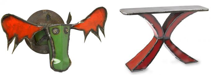 recycled-art-blog-gatski-metal