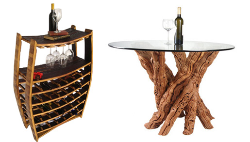 recycled-art-blog-wine-country-craftsman