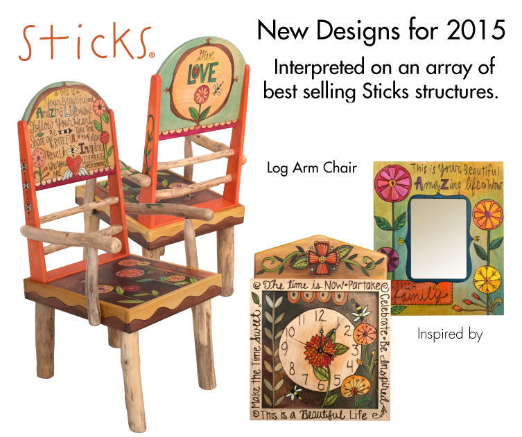 sticks-blog-new-2015-design-1