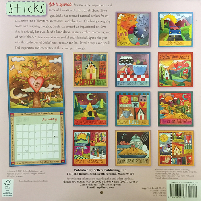sticks-furniture-2016-wall-calendar-2