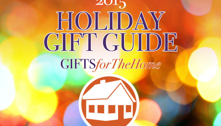 Amazing Gifts for Every Home & Family in your Life!