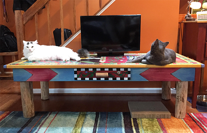 sticks-cats-dogs-game-table-artcraft-online