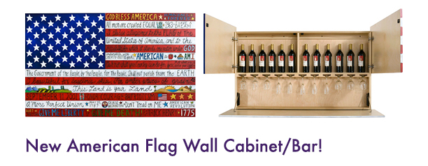 sticks-furniture-new-2016-blog-american-flag-cabinet