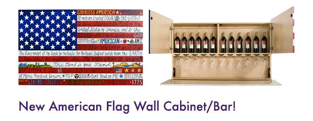 sticks-furniture-new-2016-blog-american-flag-cabinet