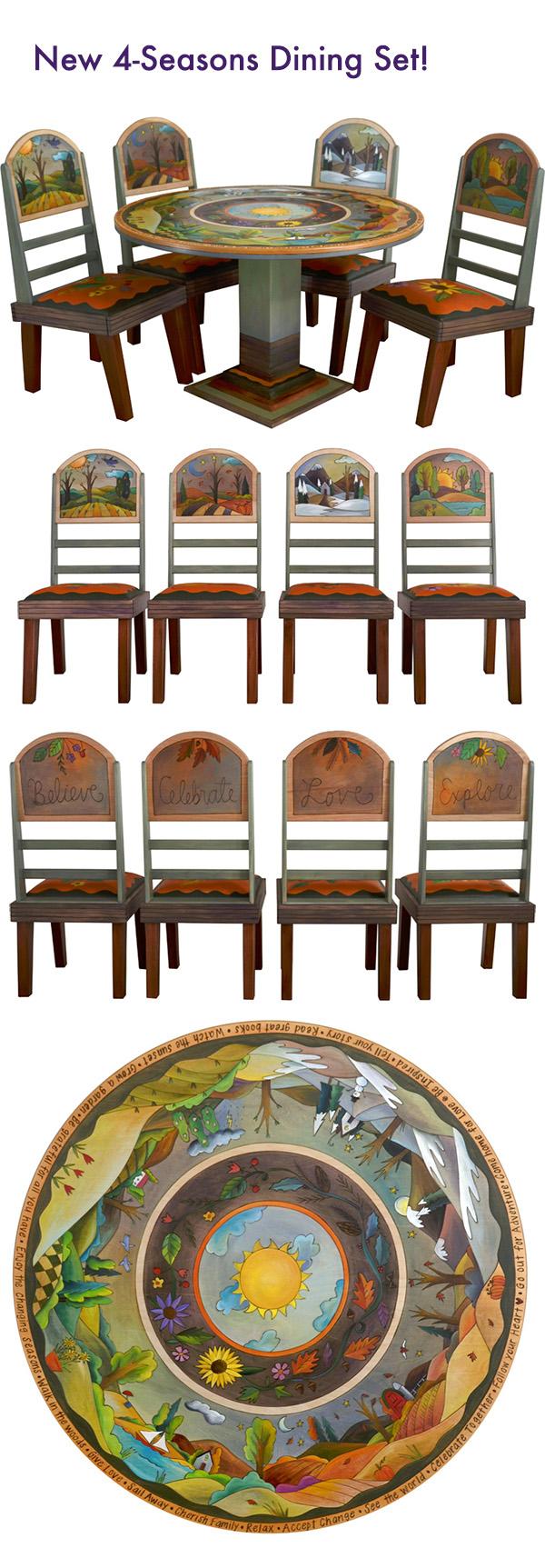 sticks-furniture-new-2016-blog-dining-set