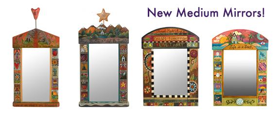 sticks-furniture-new-2016-blog-medium-mirrors